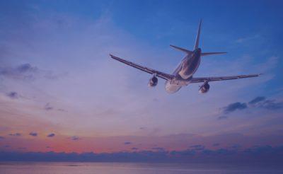 plane delays