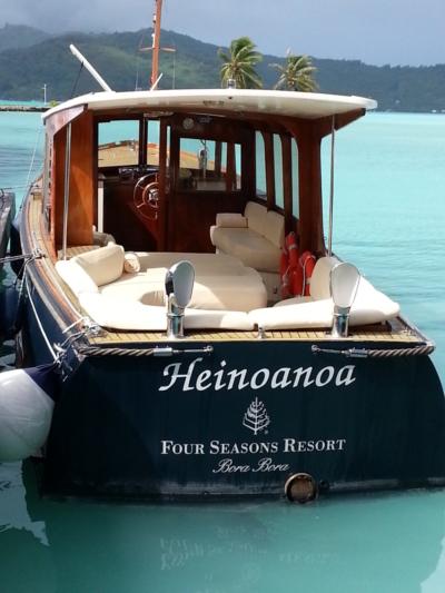 Heinoanoa
