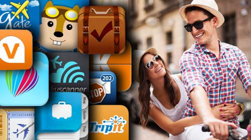 best travel apps e1443360662171 1