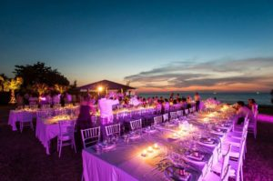 Destinatio_wedding_reception