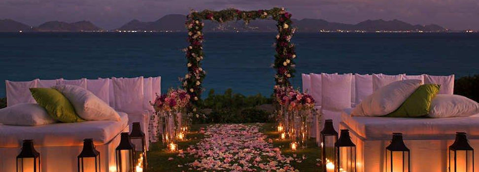 luxury destination wedding 1