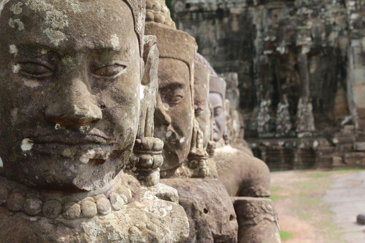 cambodia Angkor e1492028937523