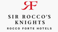 Rocco Forte Knights
